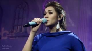 RAISA - Usai di Sini (After Hours Music)