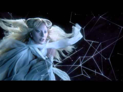 Lady Gaga teases David Bowie Grammy tribute