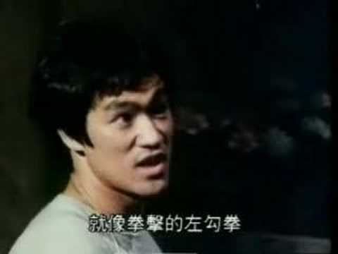 0 Martial Arts Spotlight: The Power of Jeet Kune Do