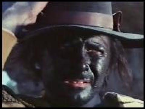 Spaghetti Western - Get Mean (1975)