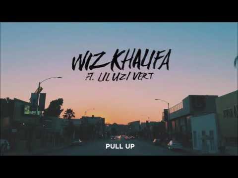 Wiz Khalifa - Pull Up ft Lil Uzi Vert [Official Video]