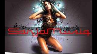 Jean Roch - I'm Alright feat. Flo Rida & Kat Deluna (Maxime Torres & Datamotion Club Remix) [HQ]