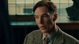 The Imitation Game 2014 Dual Audio
