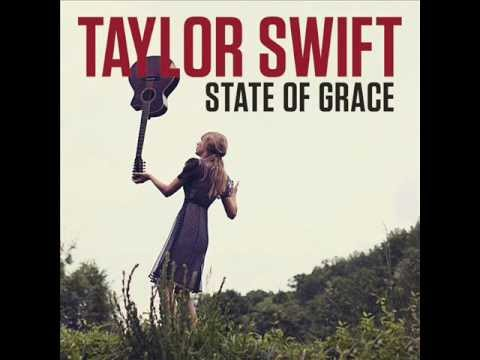 State of Grace (Audio Only)
