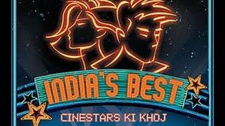 Video 11 Most popular CONTESTANT of Zee cinestar ki khoj | Learning Process MP3, 3GP, MP4, WEBM, AVI, FLV November 2018