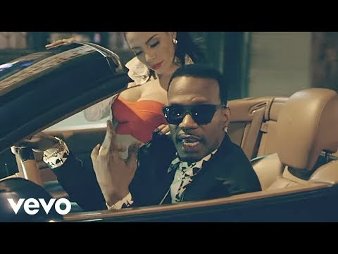 Juicy J  ft. Chris Brown, Wiz Khalifa – Talkin' Bout (Official Video)