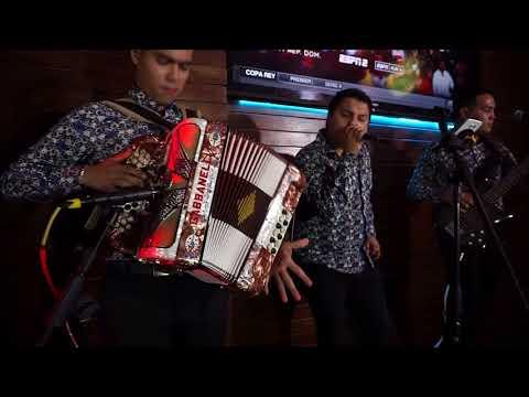 Frases celebres - Los de la Hidalgo (En vivo ) - Ya Agarre Viada