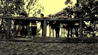 Sheila On 7 - Sebuah Kisah Klasik (Video Clip Cover)