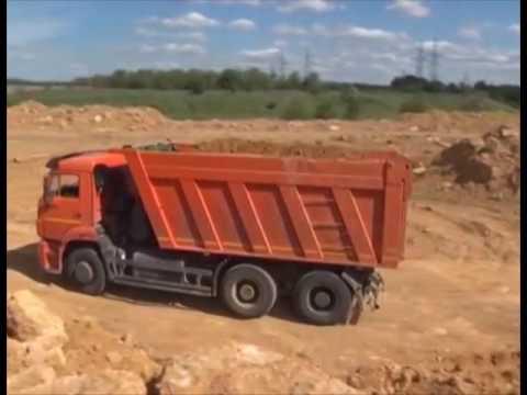 Об инвентаризации мест незаконной добычи полезных ископаемых в Ростовской области