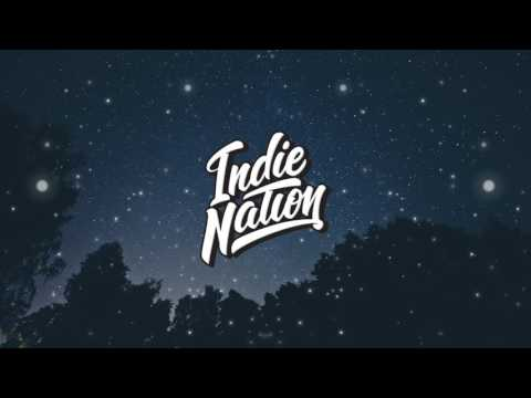 Sorcha Richardson - Ruin Your Night
