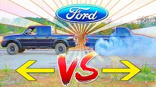 Racha de Carros - Teste Drive - Cabo de Guera - Ford Ranger 2017➞ O MELHOR RACHA: https://youtu.be/RSP8lH4gxwM➞ ATOLEI MEU CARRO: https://youtu.be/4r7BHl1ts64► CANAL do Meu Amigo: https://goo.gl/u5x8LH• Outros Rachas:- FUSION vs PARATI: https://youtu.be/H1Sc5UOuub4- FUSION vs CIVIC: https://youtu.be/bS9hl0qysQ4- CORSA vs GOL: https://youtu.be/SjDEjVOBkRcDUDU MOURA• Twitter - https://twitter.com/DuduMouraEx• Youtube - https://www.youtube.com/DuduMouraEx• Facebook - https://www.facebook.com/DuduMouraEx• Instagram - https://www.instagram.com/DuduMouraEx• Google Plus - https://plus.google.com/+DuduMouraExEXETRIZE• Twitter - https://twitter.com/Exetrize• Facebook - https://www.facebook.com/Exetrize