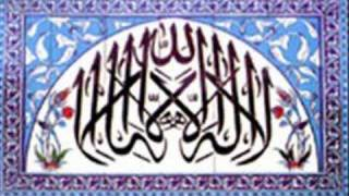 Du'a By Sheikh Abdul Rahman As-sudais Part 1