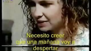 Video Andrea del Boca Necesito Creer MP3, 3GP, MP4, WEBM, AVI, FLV Juli 2018