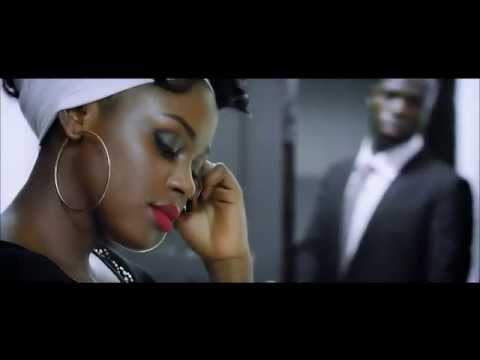 Linda By Rema ft Chris Evans Official HD Elite MusicTv