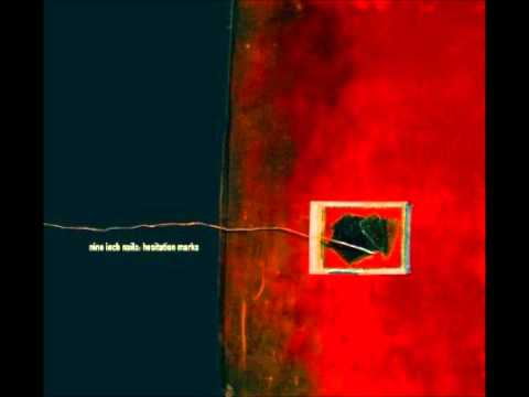 <strong>Nine Inch Nails- Copy of A</strong>