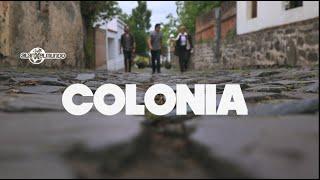 Colonia del Sacramento Uruguay  city photos gallery : Colonia del Sacramento | Uruguay #2