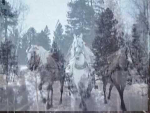 Элизиум - Три белых коня.mpg
