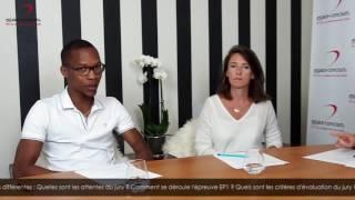 CAP Petite enfance – Comment réagir en cas de fièvre ?