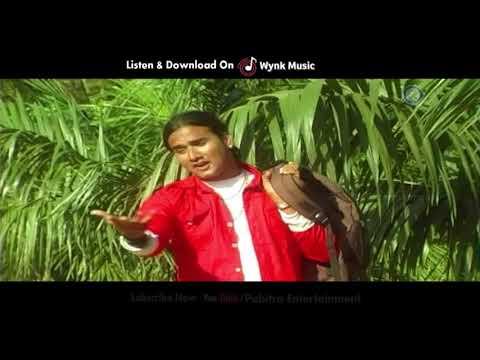 Video Rajanigandha Phulara Mahake - Romantic Full Hd Odia Song download in MP3, 3GP, MP4, WEBM, AVI, FLV January 2017