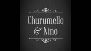 AGENDA: Churumello e Nino em última apresentação no Boulevard Olímpico, no dia 20