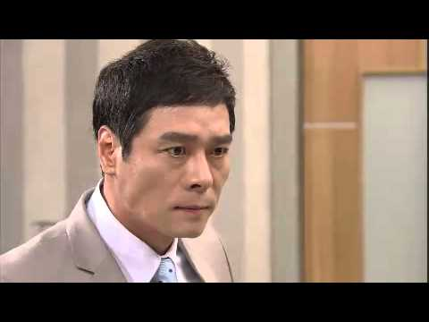 Moon and Stars for You - Title : Moon and Stars for You (EP84) Website : http://www.kbs.co.kr/drama/starmoon Showtime : KBS 1TV 8:25 p.m. Mon-Fri (08/31/2012) More Episode ▷ http://w...