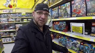 Video TOYS R US Closing stores MP3, 3GP, MP4, WEBM, AVI, FLV Maret 2018