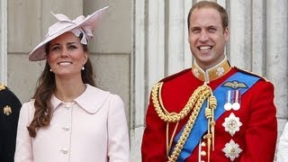 Royal Baby Update — Everything You Need To Know On POPSUGAR Live!