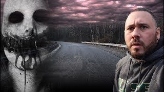 Video (SUMMONED) HAUNTED MAGGIE MAGGIE BRIDGE MP3, 3GP, MP4, WEBM, AVI, FLV Juli 2019