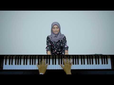 JMS Tutorial Piano