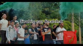 Parole - Youbi Comportement de chleuh Video