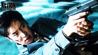 Nonton Phantom Detective By Sung Hee Jo   Official Teaser Trailer  W  Eng Sub   Hd  Film Subtitle Indonesia Streaming Movie Download