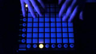 Video Martin Garrix - Animals (R!OT Drop Edit) | R!OT MP3, 3GP, MP4, WEBM, AVI, FLV September 2017