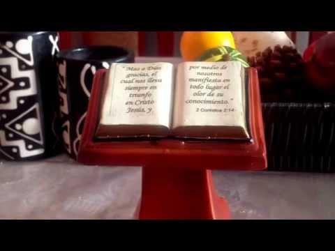 Parábolas sobre el Reino de Dios