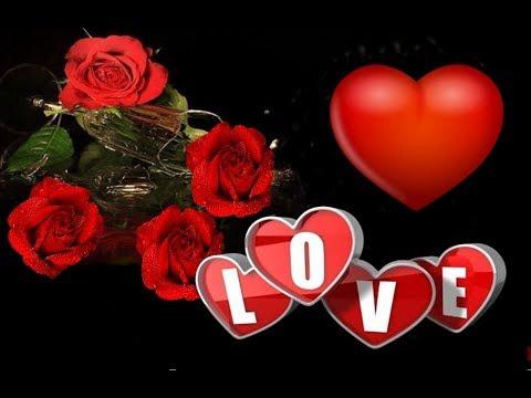 Poesias de amor - .•*¨ Eu Quero Sempre Te Amar.•*¨