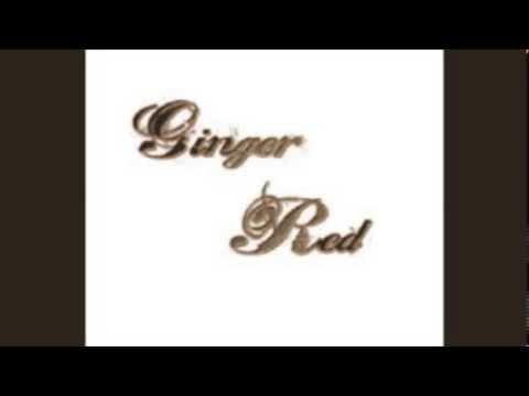 newstar ginger