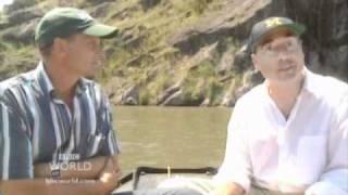Video Killer Lakes documentary narrated by Martin Shaw MP3, 3GP, MP4, WEBM, AVI, FLV Februari 2019
