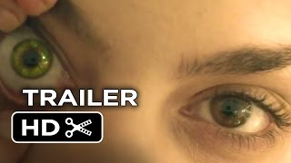 Nonton Spring Official Trailer 1 (2015) - Lou Taylor Pucci Romantic Horror Movie HD Film Subtitle Indonesia Streaming Movie Download