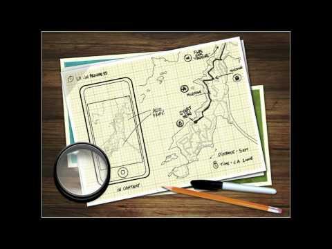 Locatify: Treasure Hunt