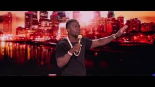 Nonton Kevin Hart Kevin Sons Attitude   What Now  Film Subtitle Indonesia Streaming Movie Download