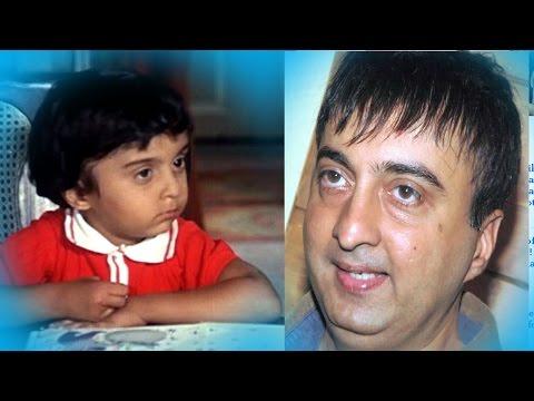 Lovable Child Artist Master Raju