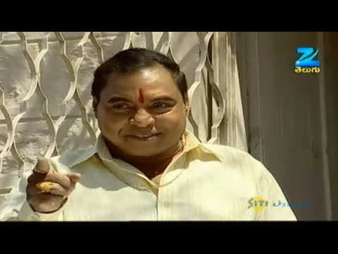 Ganga Tho Rambabu - Watch Full Episode 16 of 4th March 2013 05 March 2013 10 AM