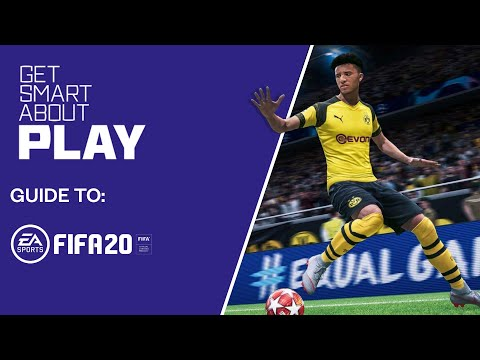 FIFA 19 Playing Tips & Buying Guide For Parents On PS4