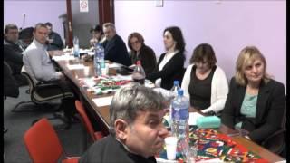 Vijesti - 12 02 2016 - CroInfo