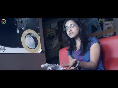 Video Ammaiki Prematho 2016 Latest Short Film    Directed by Mahidar Koduri    onevision download in MP3, 3GP, MP4, WEBM, AVI, FLV January 2017