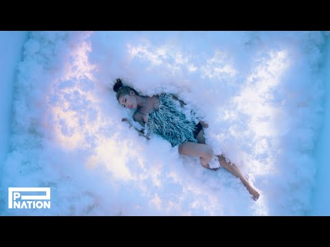 Jessi (제시) - 'Numb' MV