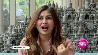 Video NGOPI DARA - Tanggapan Nisya dengan Pernikahan Syahnaz (16/6/19) Part 1 MP3, 3GP, MP4, WEBM, AVI, FLV Juni 2019