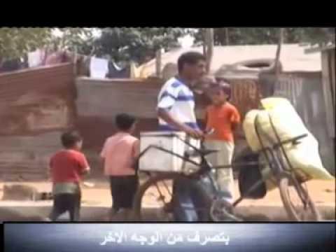 Les grandes réformes de Mohammed VI au Maroc