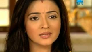 Aaj Ki Housewife Hai Sab Jaanti Hai July 17 Episode Recap