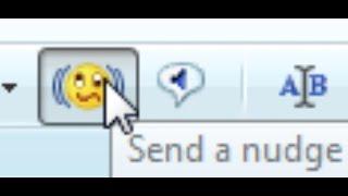 for old times sake: http://messengergeek.wordpress.com/2013/04/23/use-messenger-reviver-2-to-bring-back-messenger-and-beat-skype/