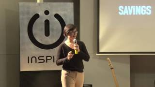 "Video Mission (I'm) Possible : ""Kapan Kaya Nih?"" 